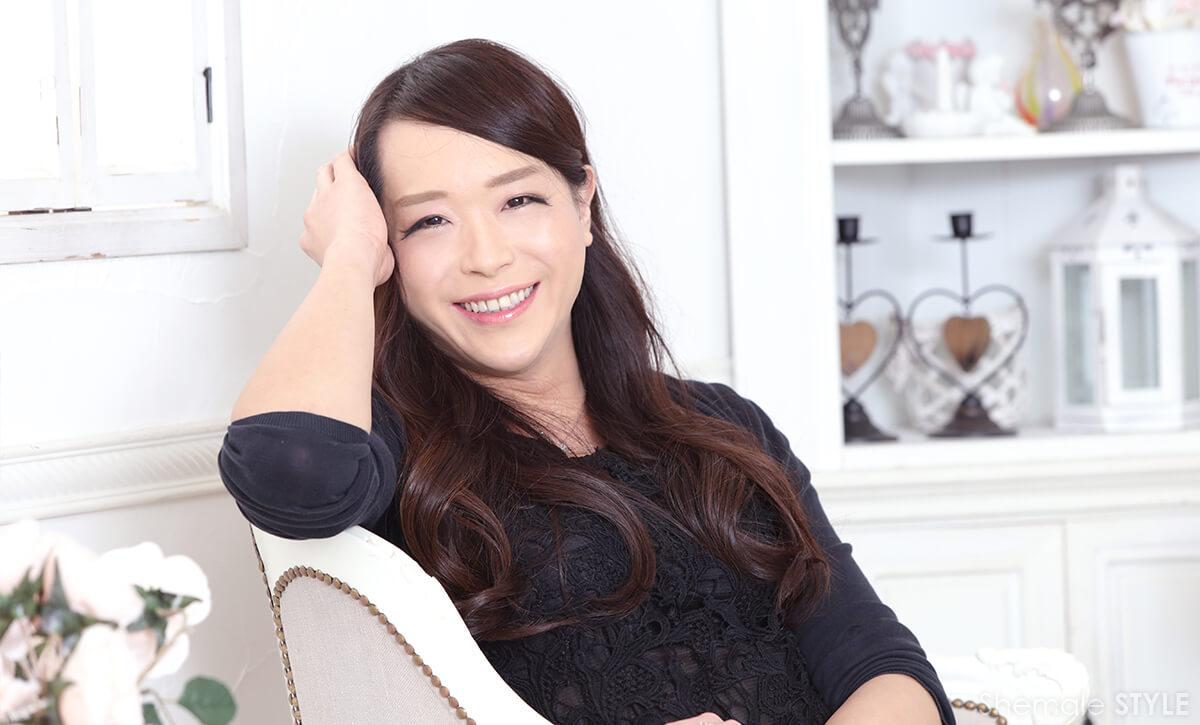 桜井 美咲のグラビア画像