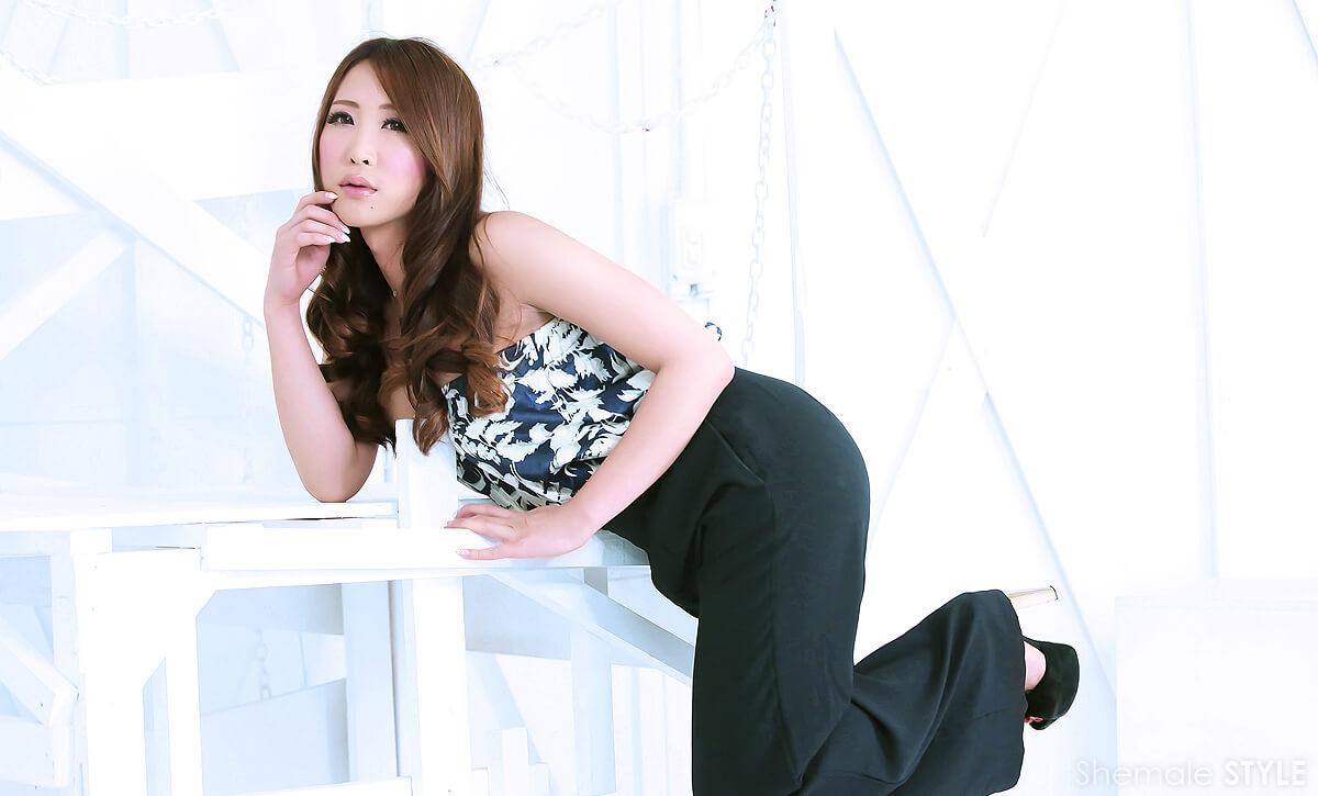 RIKOのグラビア画像