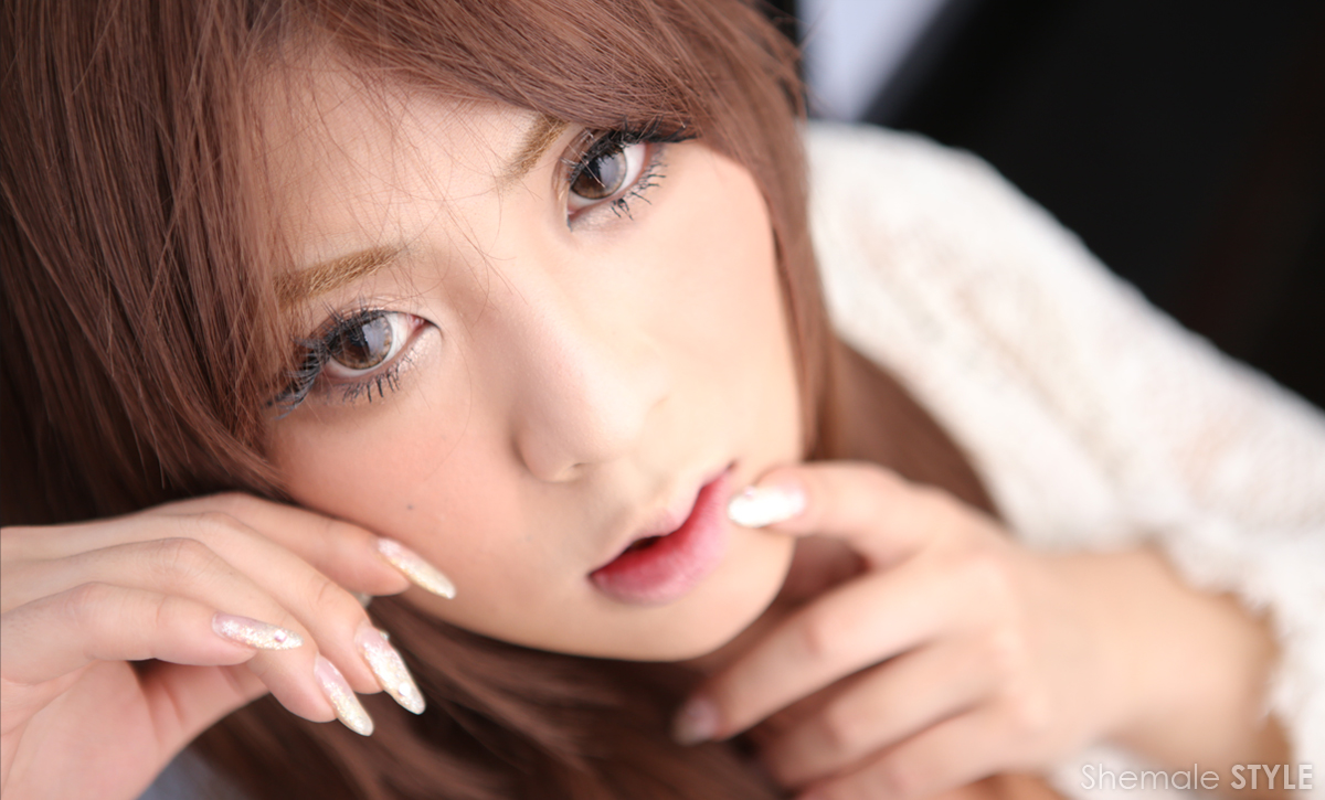 早乙女愛の画像 p1_34