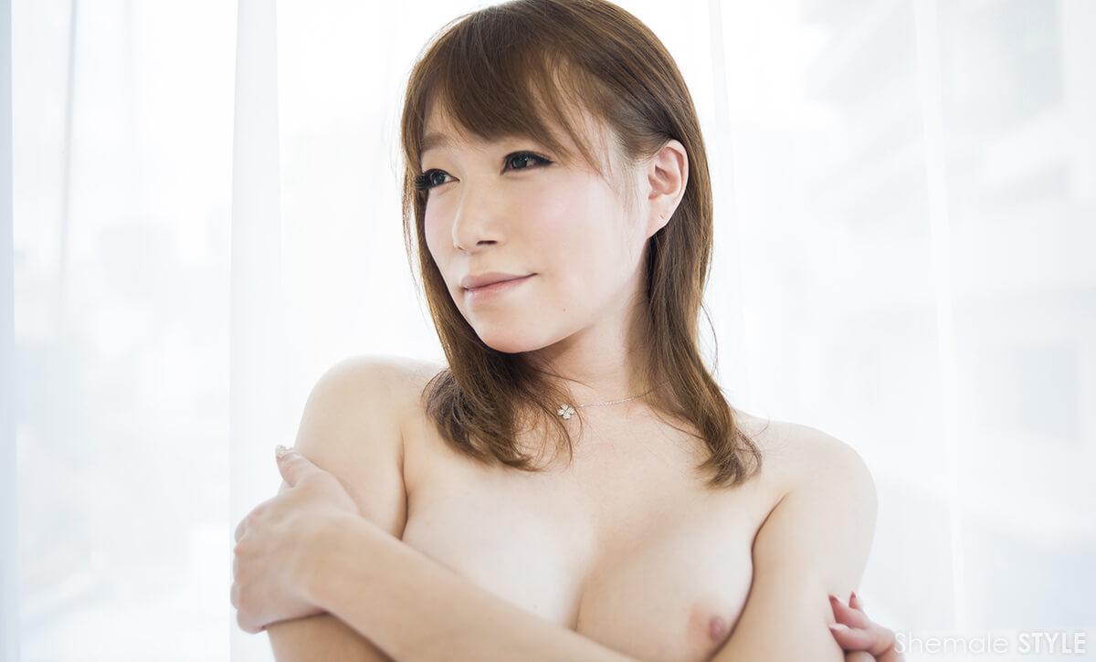 佐藤 えりのグラビア画像
