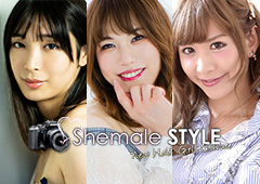 ShemaleSTYLE