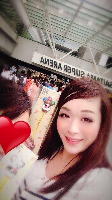 桜井 美咲