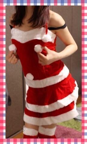 [サンタコスプレ&クリスマス衣装]:フォトギャラリー