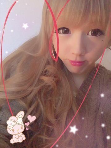 ☆SP3days!!☆