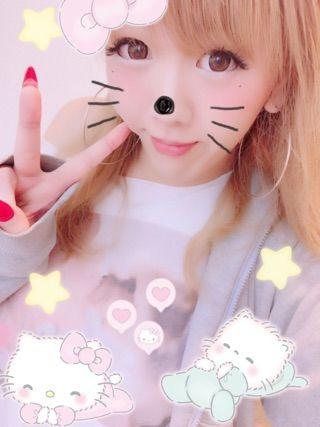 ☆日程!!☆