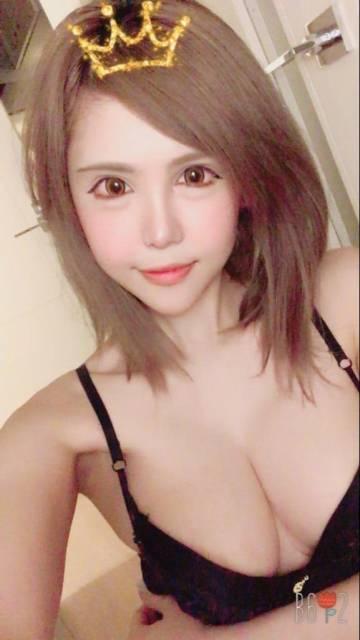 エロコキコキ♪