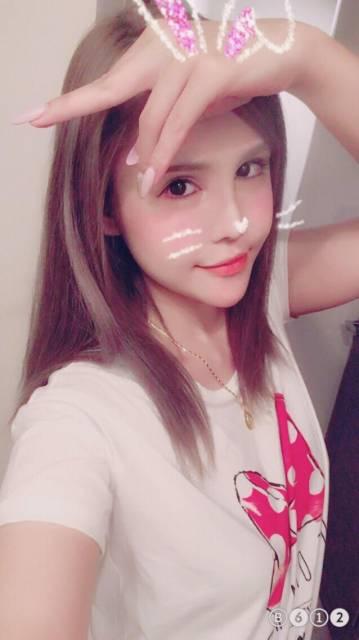 夏っぽく(o^^o)
