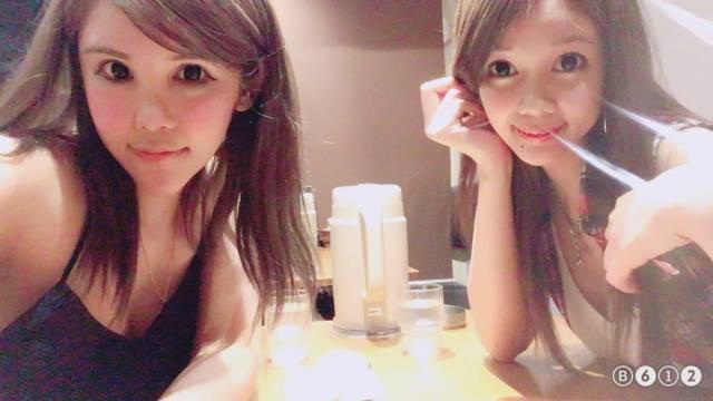 3P再開(^^)♪♪