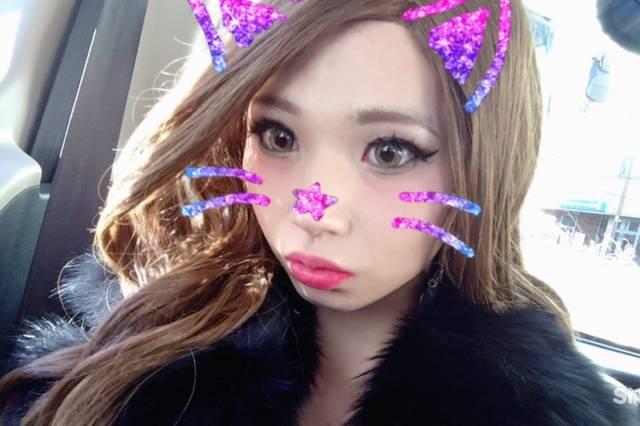 4連勤♡♡