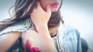 キス魔♡♡