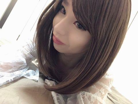 おはよーん(*⁰▿⁰*)