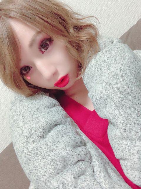 昨日のお礼♡&バッサリイメチェン♡