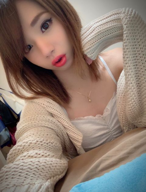 ヽ(*´∀`)♡