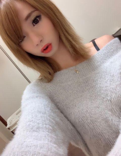 6連勤なり*\(^o^)/*