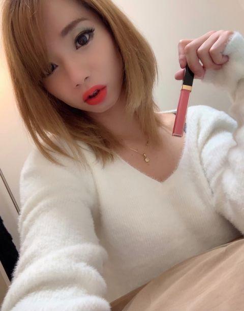 (*´꒳`*)♡
