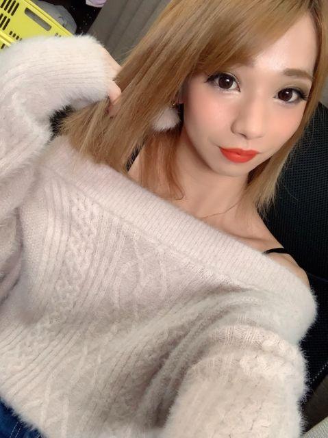 おはよ(*´꒳`*)