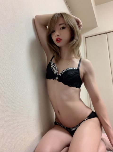 おーはよ(*´꒳`*)