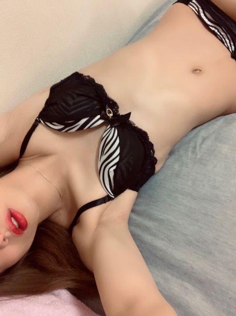 4勤なり^^五反田♡20時半~