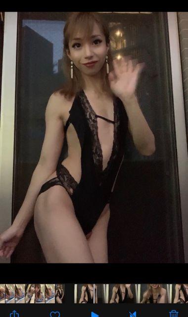 ありがちゅ(^з^)-☆