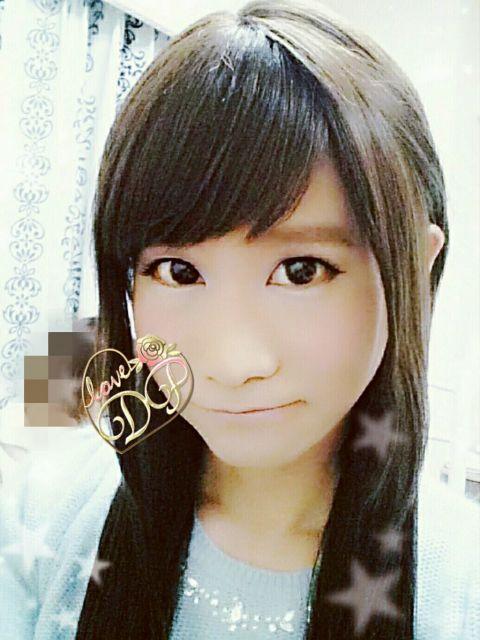 ミヤシタさん、ありがとう(*´ω`*)