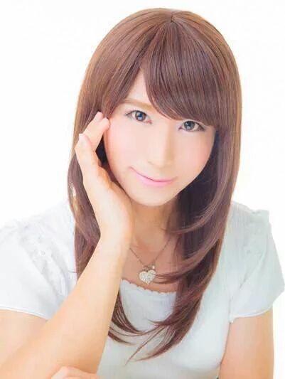 仮名 ミホコさん、ありがとー(*´ω`*)