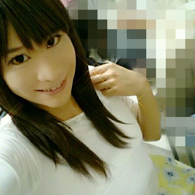 春服~(*^^*)