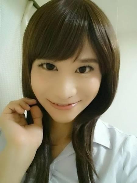 おはよ~(^_^)