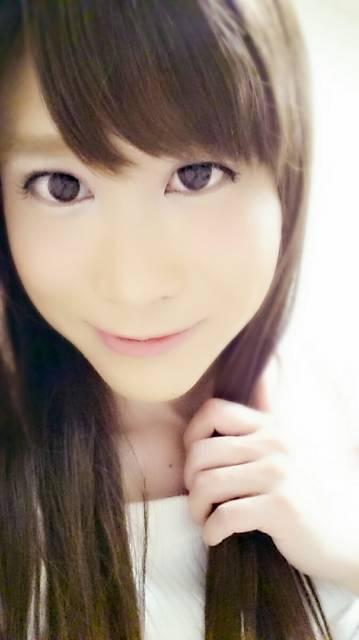 おやすみなさい(*^_^*)