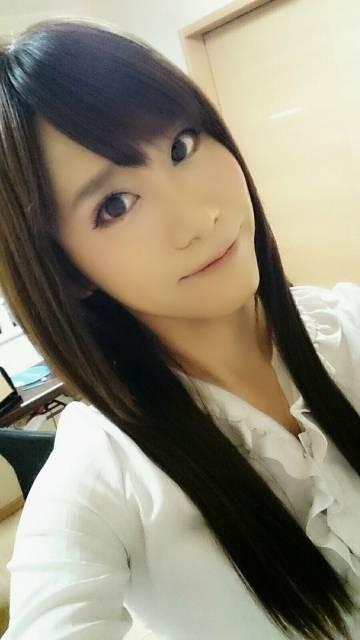 おはよ~(*´ω`*)