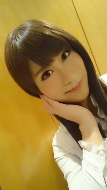 フ○ラチオ 大好き娘。(*´∀`)
