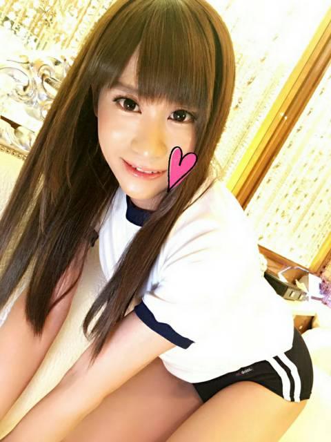 おはよ~(o^-^o)
