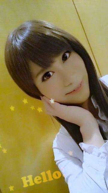 姫始めのご予約はお早めに~(^-^)/