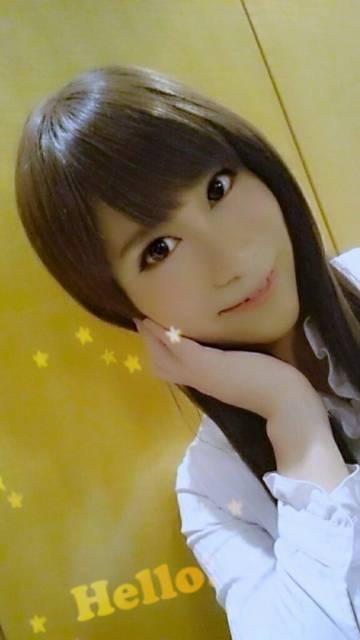 玲奈がDMMニュースに出るよ~(#^.^#)