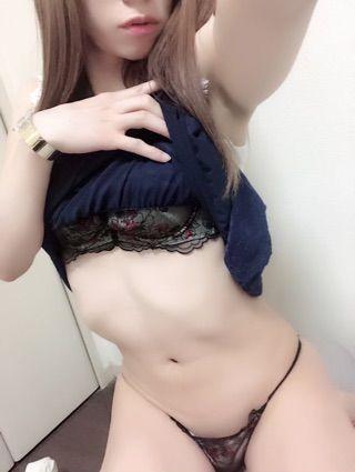 大塚のお礼☆