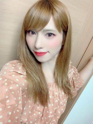 麻友(マユ)