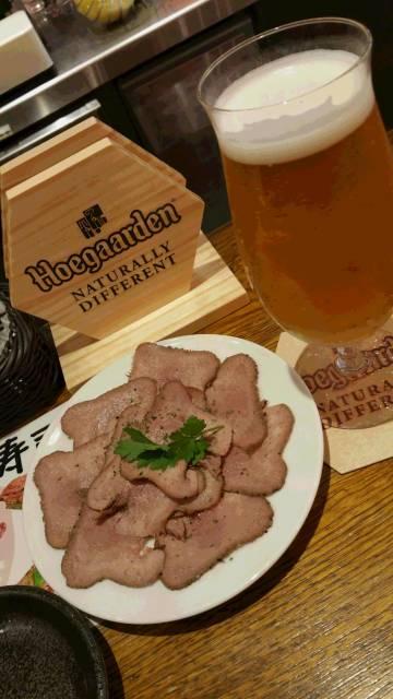 大西肉丼!!!!
