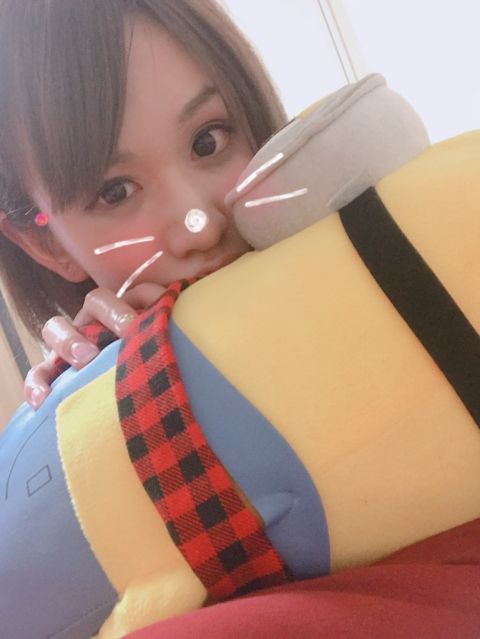 五反田店出勤〜♡♡