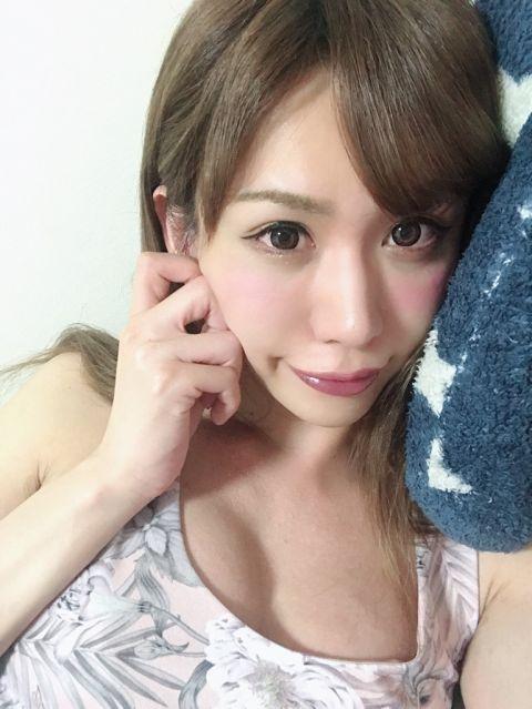 おやすみなさい♡♡