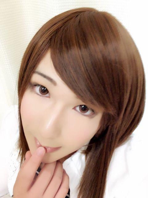 美姫(ミキ)