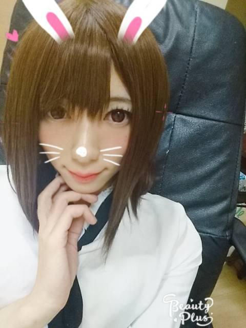 29日はAVの撮影なの(ノ´∀`*)!