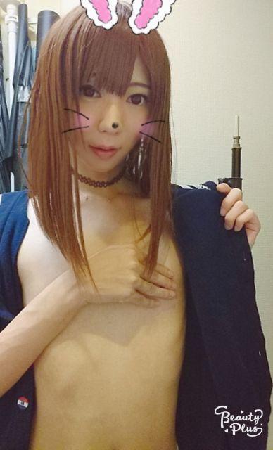 たくさん食べるの(´ー`)σ!