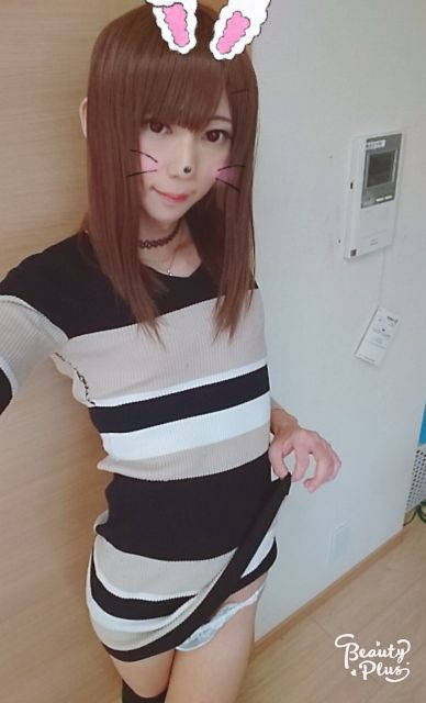 ゴハンたくさん食べたのヾ(´ー`)ノ!