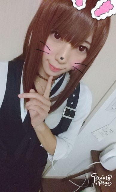 happyなの ヽ(・∀・)ノ