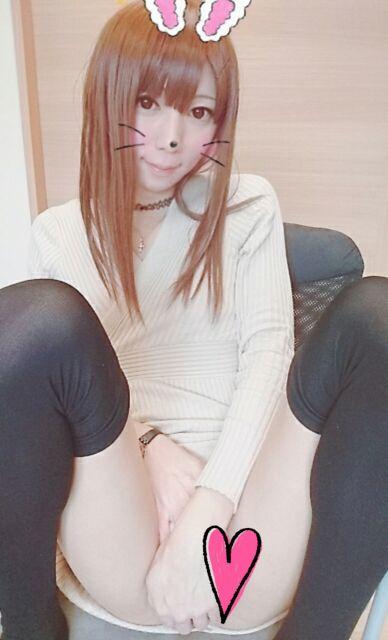 両手だとオチン隠せるのヽ(・∀・)ノ