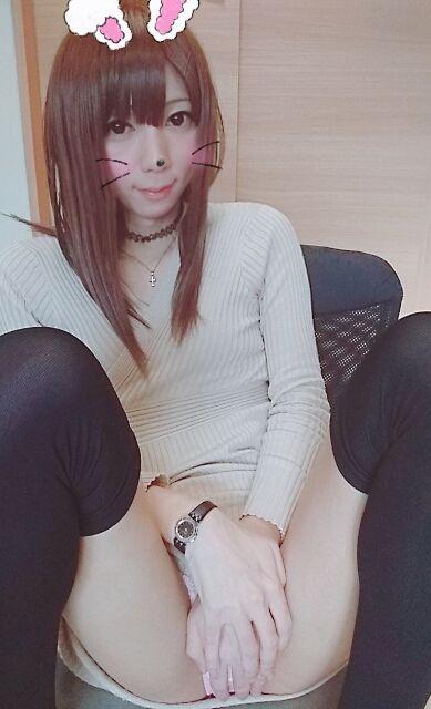 濃厚ミルク出すのヽ(・∀・)ノ♀