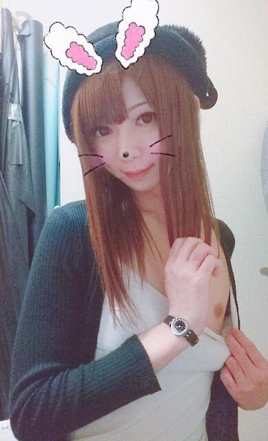 個室向かうよーっ(/ロ゜)/!