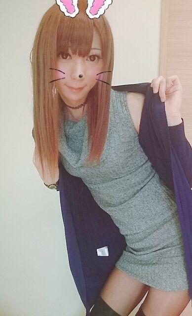 大塚13時ちょっとからのオニィありがとなのヾ(^^ヘ)♪