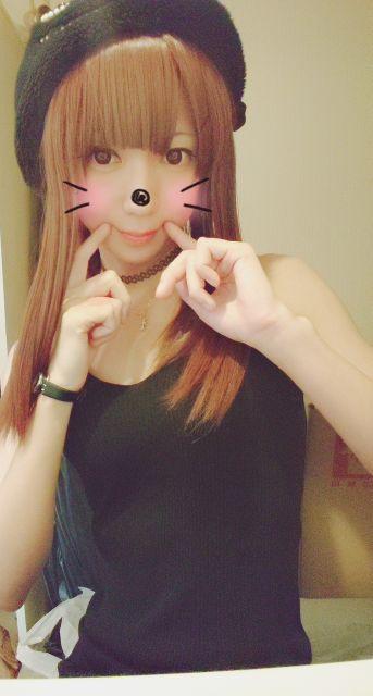 おはよーなの(/^^)/♪