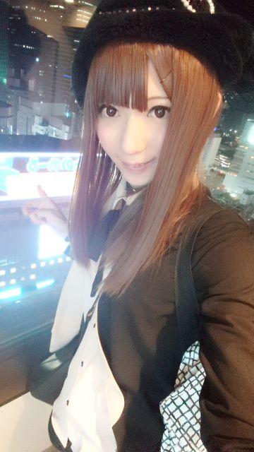 この写真やっぱり好き\(^_^)(^_^)/