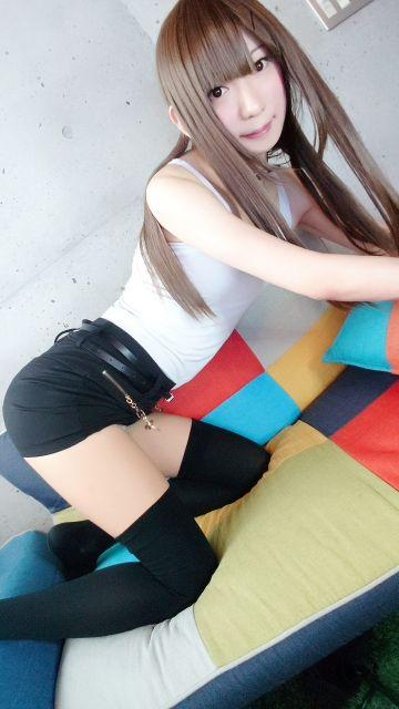 今日もさっそくお誘いアリガトね( ^ω^ )♪